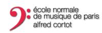Ecole_normale_cortot_(logo)