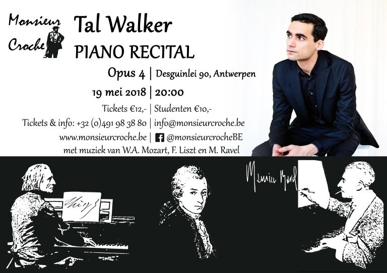 tal recital copy